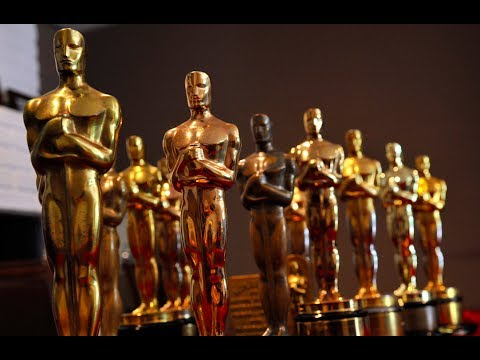 Members Of Academy Can't Imagine What Would Happen If They Ever Selected Wrong Best Picture