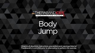 Body Jump