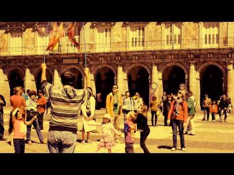 Madrid / Communidad de Madrid / Spain