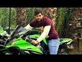 24 year old dies in a bike crash in Delhi
