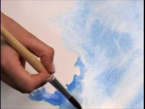 Come dipingere un mandala