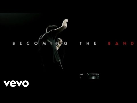 Bastille - Becoming The Band (VEVO LIFT UK)