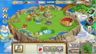 Como Obtener 5 Gemas En Dragon City Sin Hack 2013(HD