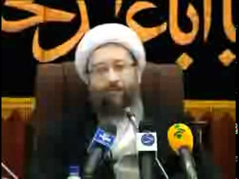 Iranian Judical High Ranking Official Meeting - Hanging Only 47 People in 3 Weeks...