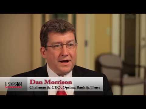 Optima Bank & Trust Company