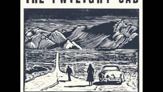 The Twilight Sad Last January (Official Audio)
