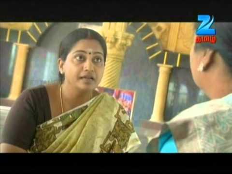 Nalla Neeram - 16-01-2014