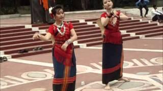 barsha dance.wmv view on youtube.com tube online.