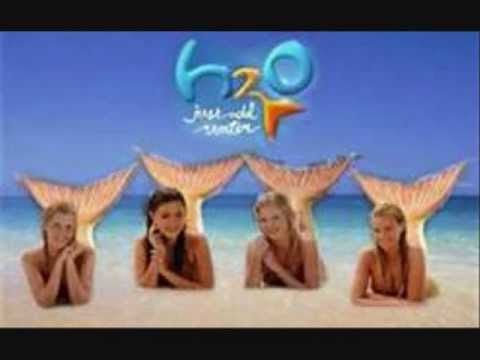 H2o just add water season 4 episode 2 the omg factor for H2o season 4 episode 1 full episode