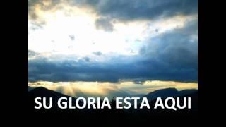 ESTA CAYENDO (pista Con Letras)