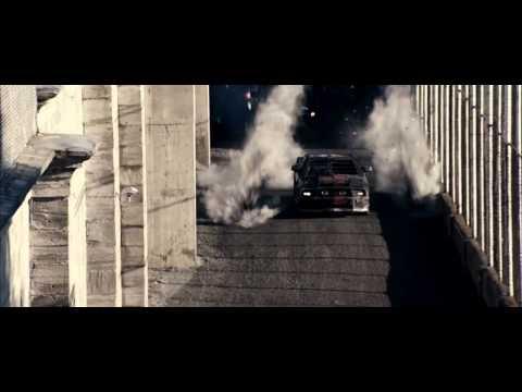 Trailer Phim Death Race 1 (Cuộc Đua Tử Thần 1) [HD] - 3dbox.vn