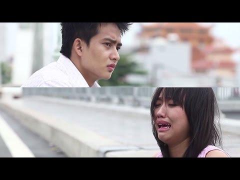 (HD 1080p) Phim ngắn SAO PHẢI XOẮN (WHY SO SERIOUS) - Lê Minh Hoàng
