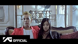 G Dragon - That XX