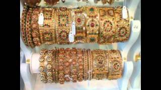 Bhatia Fashions, Unit 325, Payal Business Centre, Surrey
