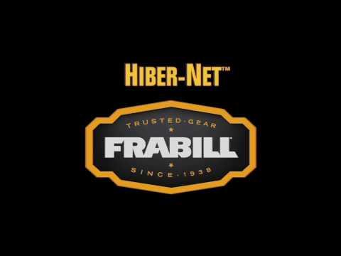 Новое поступление! FRABILL под ёлочку!