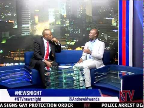 News Night: Does Uganda have an exit plan from South Sudan