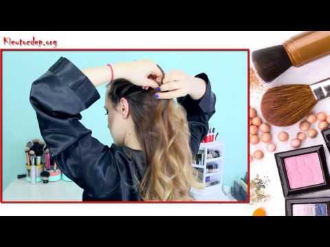 TOC DEP, Các kiểu tóc đẹp, Tạo kiểu tóc đẹp p2 - Kieu toc dep.org