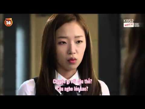 Học Đường Tập 8 (vietsub)|Phim Hàn Quốc|Học Đường Tập 8