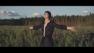 Мельница – Прощай Скачать клип, смотреть клип, скачать песню