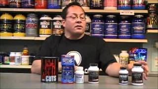 Fat Burners Review view on youtube.com tube online.