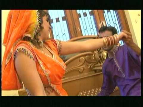 Dheere Dheere Ghungta [Full Song] Devra Man Bhawela