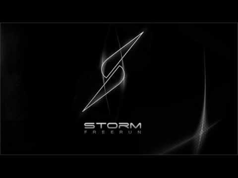 storm freerun volume 1 music download