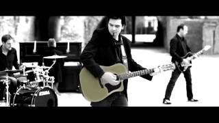 Christian Tschanz - Aventicum