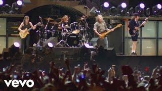 Novi AC/DC izlaze 2. decembra