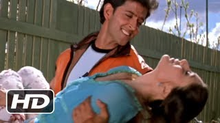 Ladka Yeh Kehta Hai - Main Prem Ki Deewani Hoon - Full HD Video Song