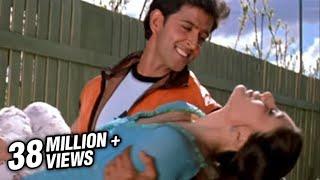Ladka Yeh Kehta Hai - Main Prem Ki Deewani Hoon - Full HD Video Song