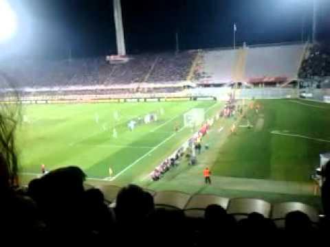 Fiorentina juve 0-1