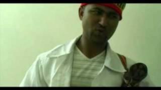 Endalkachew - Azmari አዝማሪ (Amharic)