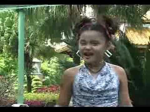 Hình ảnh trong video Co Nang Dep Gai
