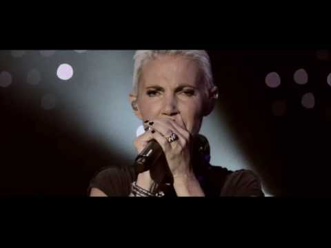 10 Roxette - Listen To Your Heart Live In Santiago, Chile 2012
