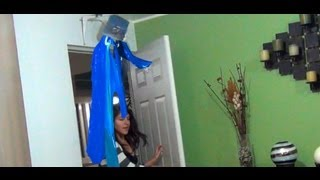 [Meanest slime prank to my sister | funny pranks, funny video...]
