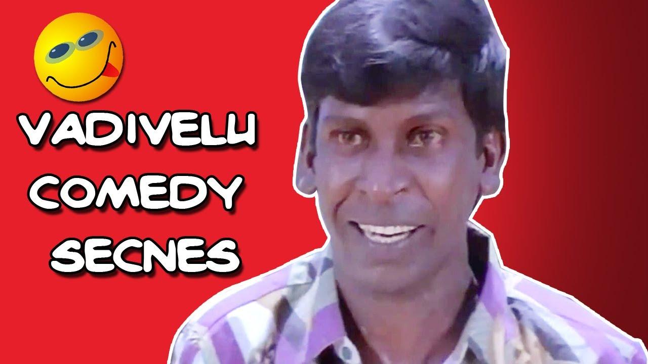 Vadivelu comedy - 19 - Tamil Movie Superhit Comedy Scenes ... Vadivelu Comedy Movies List