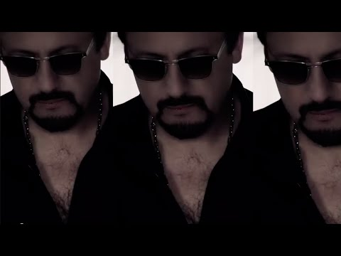 zara - official video