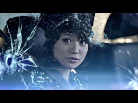【PV】ギンガムチェック ダイジェスト映像 / AKB48[公式]