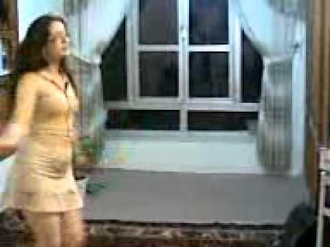 video a7la banat youtube