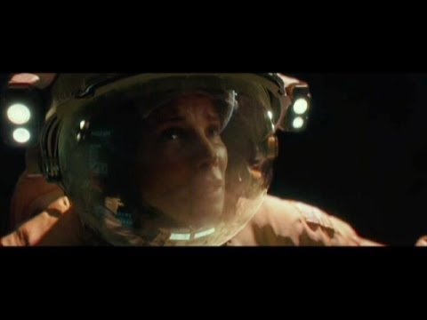Oscars 2014: Sandra Bullock Banks $70M for 'Gravity'