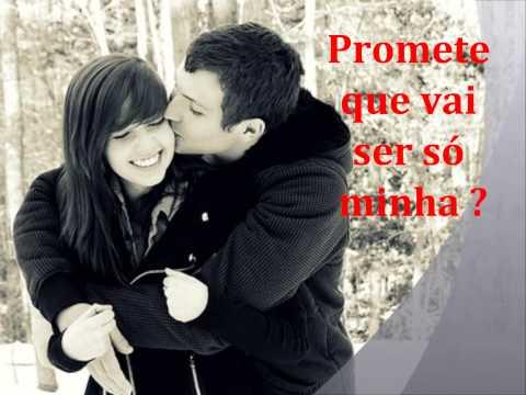 Promete   Luan Santana letra