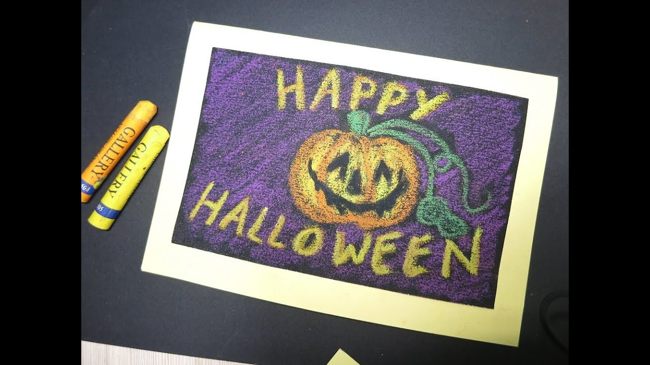DIY Halloween Crafts Ideas Adults