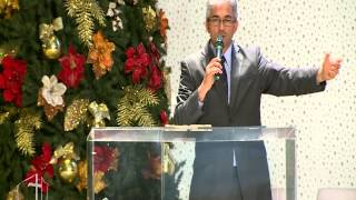 04/01/15 - Pr. Willians Moreira César