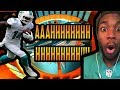 JUICCEEE DOLPHINS FAN REACTION TO JARVIS LANDRY GETTING FRANCHISE TAGGED