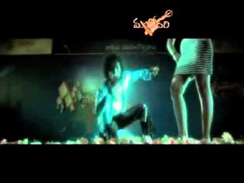 Mandodari-Song-Clips-3