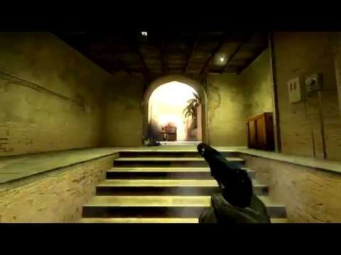 ★ CS:GO Mini FragMovie @ SzYma [720p] ★ // 3Mod.pl