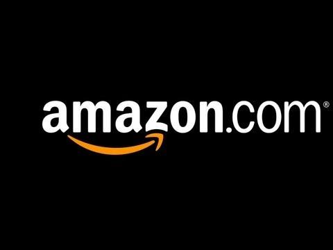 amazon.com ზე რეგისტრაცია
