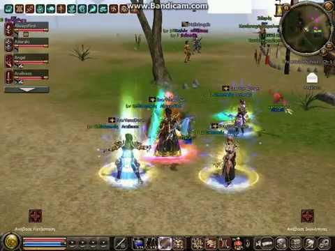 Phoenix Metin2 EverYoneDown top clan server