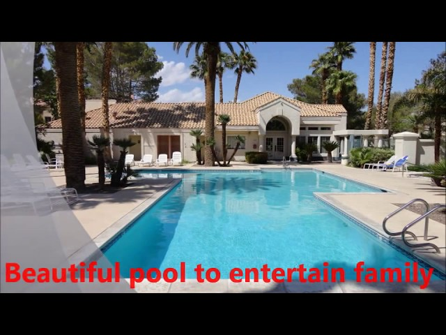Desert Shores Las Vegas - Real Estate Properties - Lake Homes - 702-807-5528