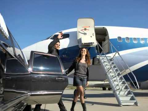 Airport Transportation - Rudy's Executive Transportation Stamford CT